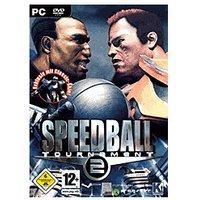 Speedball Tournament 2 (PC)