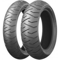 Bridgestone Battlax TH01 120/70 R15 56H