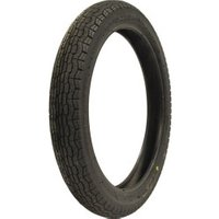 Bridgestone L303 3.00 - 18 47P