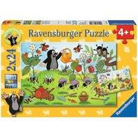 Ravensburger 08944