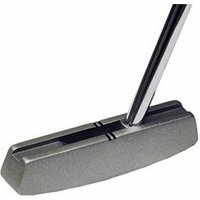 Longridge Two Way Putter Grey