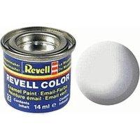 Revell light gray, mat USAF - 14 ml-tin (32176)