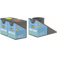 Revell Aqua Color sand, mat RAL 1024 - 18ml (36116)