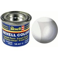 Revell uncolored, glossy - 14ml tin (32101)