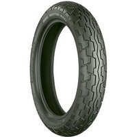 Bridgestone Exedra G511 2.75 - 18 42P
