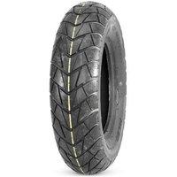 Bridgestone ML50 120/80 - 12 54J