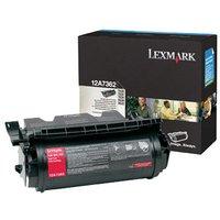 Lexmark 12A7362