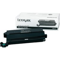 Lexmark 12N0771