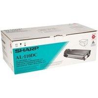 Sharp AL-110 DC
