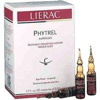 Lierac Phytrel Ampoules (20x 5 ml)