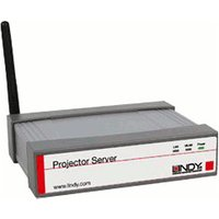 Lindy Wireless VGA Projector Server