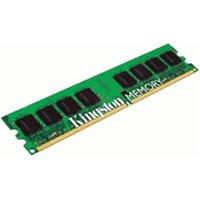 Kingston 2GB DDR2 PC2-5300 (KTD-DM8400B/2G)