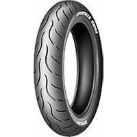 Dunlop Sportmax D208 SM 120/70 R17 58H