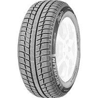 Michelin Primacy Alpin PA3 225/55 R16 95H