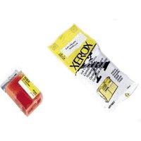Xerox 008R07663