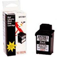 Xerox 008R07881