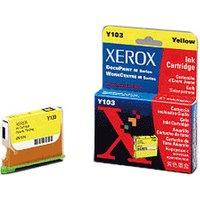 Xerox 008R07974