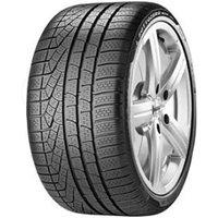 Pirelli W 240 SottoZero 245/35 R19 93V