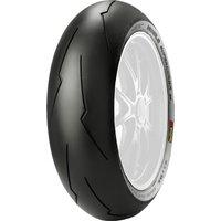 Pirelli Diablo Supercorsa SC2 190/55 ZR17 75W