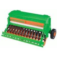 Bruder Amazone Sowing Machine (02236)