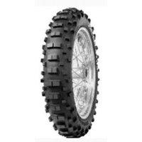 Pirelli Scorpion Pro 90/90 - 21 54M