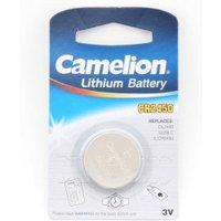 Camelion 1x CR2450 3V 550 mAh