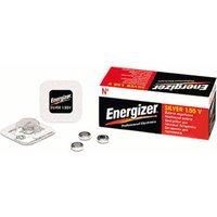 Energizer 317