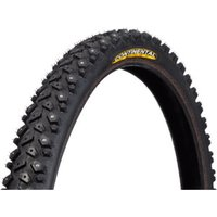 Continental Spike Claw 120 26 x 2.1 (54-559)