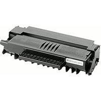 Oki Systems 9004447