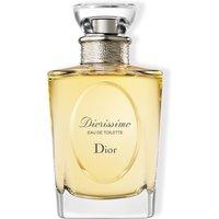 Dior Diorissimo Eau de Toilette (50ml)