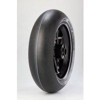 Pirelli Diablo Superbike SC1 120/70 R17