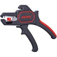 Knipex 12 62 180