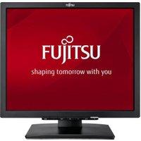 Fujitsu E19-7