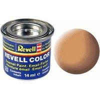Revell flesh, mat - 14ml-tin (32135)