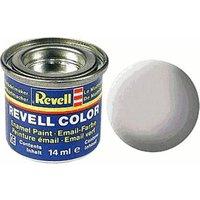 Revell medium gray, mat USAF - 14ml-tin (32143)