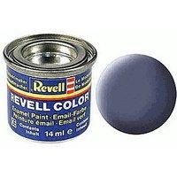 Revell gray, mat RAL 7000 - 14ml-tin (32157)