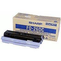 Sharp FO26DC