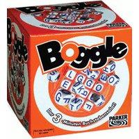 Hasbro Gaming Boggle