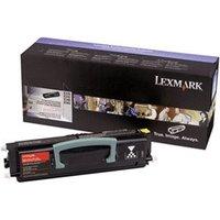 Lexmark 34040HW
