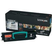 Lexmark E450H31E