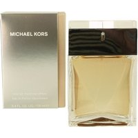 Michael Kors Michael Kors Eau de Parfum (100ml)