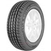 Cooper Tire WeatherMaster S/T2 225/60 R17 99T