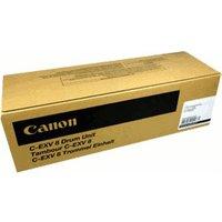Canon C-EXV8BK (7625A002)