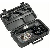 BASEtech Rotary Tool Kit, 80 pc