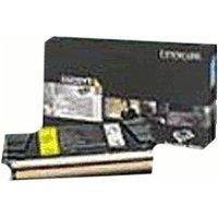 Lexmark C5202YS