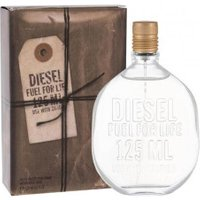 Diesel Fuel for Life Homme Eau de Toilette (75ml)