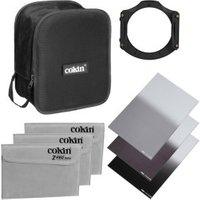 Cokin Starter Kit (U960)