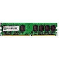 Transcend JetRam 1GB DDR2 PC2-5300 (JM667QLU-1G) CL5