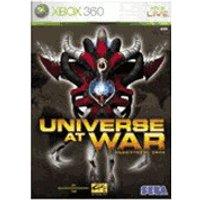 Universe At War - Earth Assault (Xbox 360)
