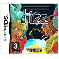 Fizz (DS)